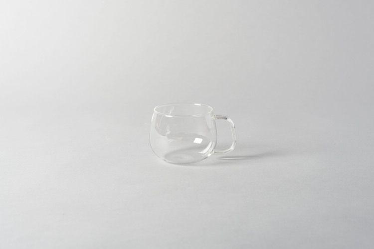 Native & Co_glass-21.jpg