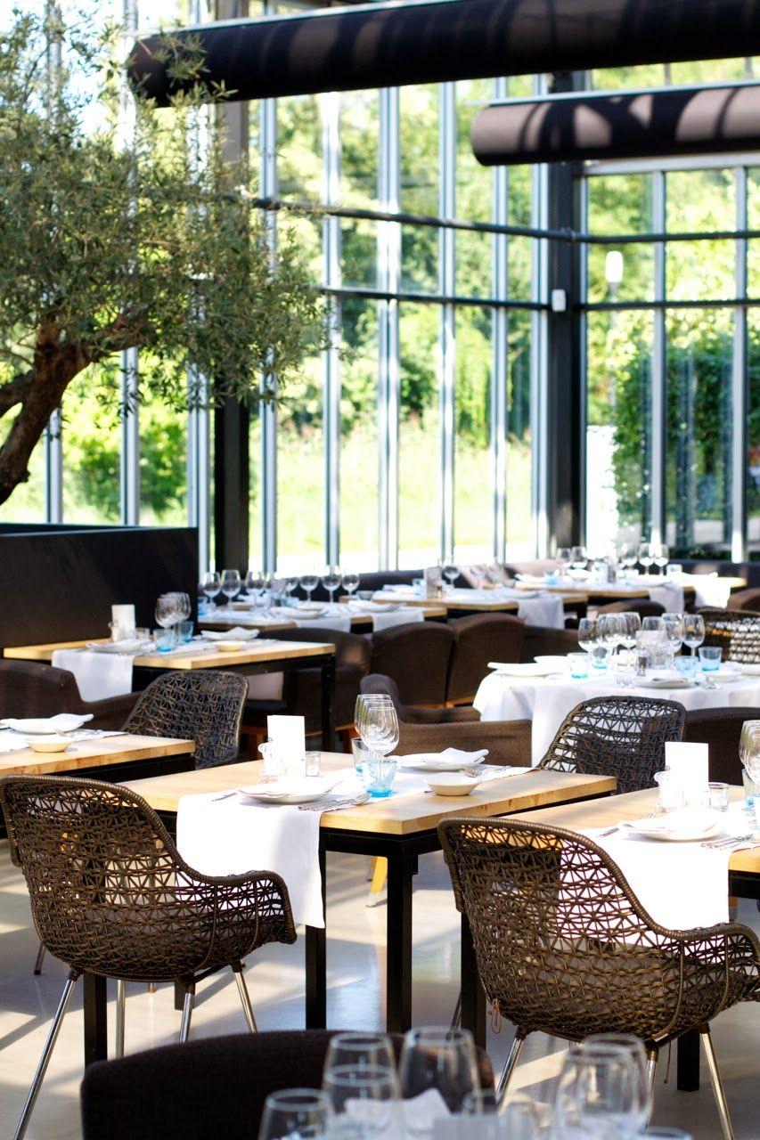 nur f r euch mein food guide f r amsterdam mit tollen restaurants feinen caf s und zwei. Black Bedroom Furniture Sets. Home Design Ideas