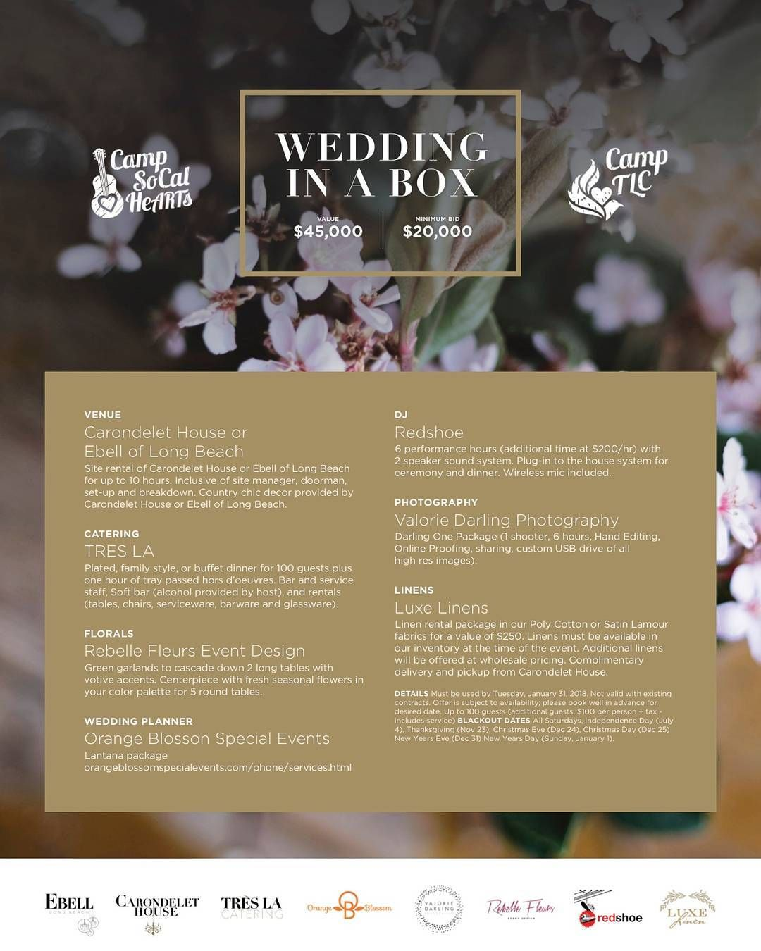 Wedding decorations with lights november 2018 Recently engaged Donut miss this amazing opportunity to win an