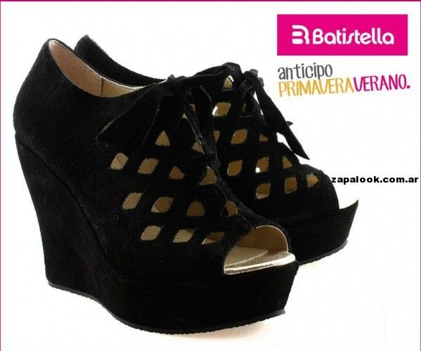 1000+ images about Zapatos on Pinterest