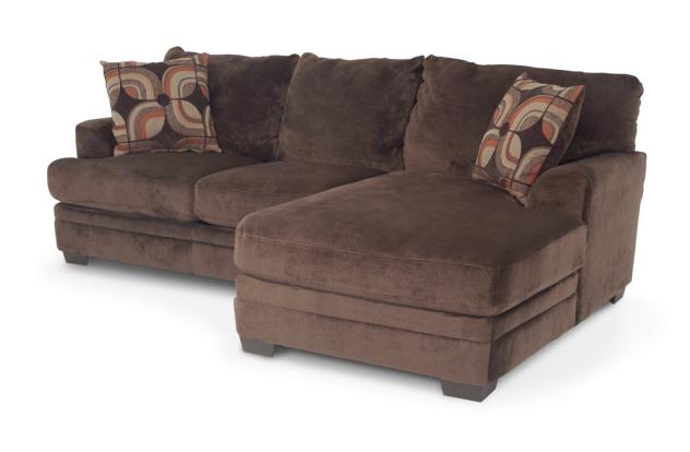 Etonnant Charisma    Bobu0027s Discount Furniture