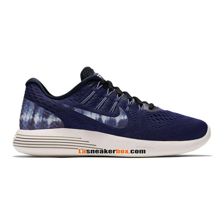 242e987337c chaussure-de-running-nike-pas-cher-pour-femme-nike-wmns-lunarglide-8 ...