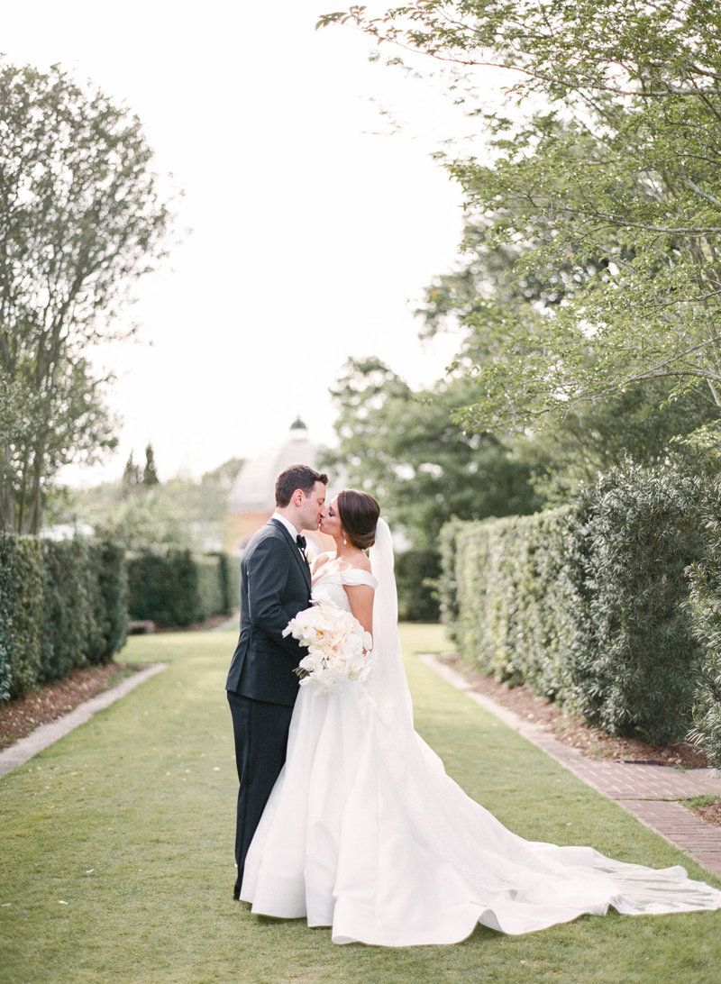 New Orleans City Park Wedding At The Pavilion Of Two Sisters Catherine Guidry In 2020 Southern Wedding Photography Film Wedding Photography Romantic Wedding Ceremony