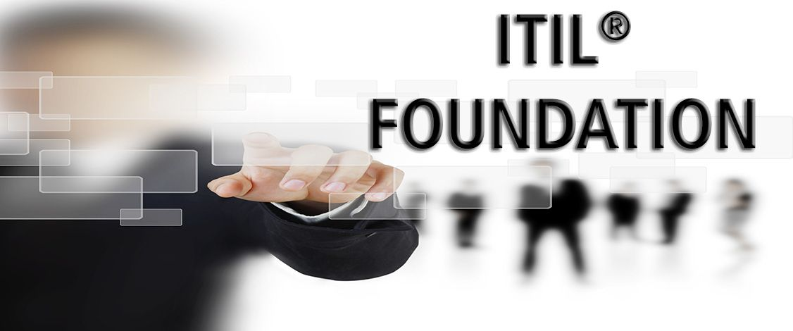 Itil Foundation Certification Training Knowledgecert Http