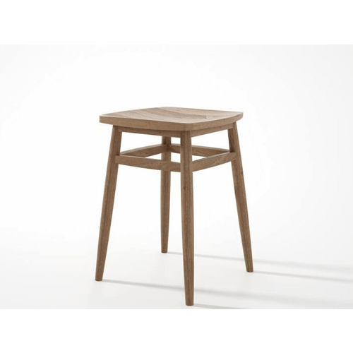 Rhodes Stool This Saddle Again Stool Set Makes A Captivating Addition To Your Breakfast Bar Or Entertainment Field Instantly Supplying More Seating For Your Ho