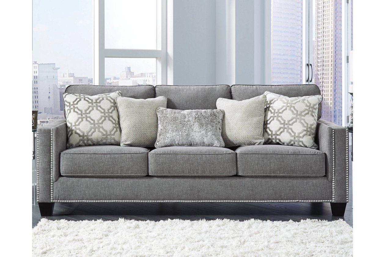 Barrali Sofa Furniture Cheap Living Room Furniture Sofa Set