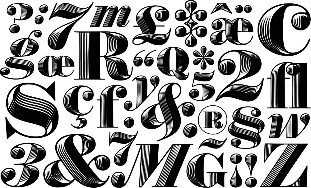 Large a5aee9f0 b151 423e adb8 91e0bdbe986a Typography