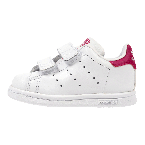brand new 61683 efba6 ADIDAS STAN SMITH (INFANT) now available at Foot Locker
