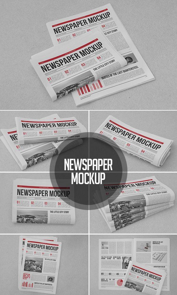 Download Presentation Mockups For Print Design Resources Graphic Design Junction Business Card Mock Up Mockup Corporate Brochure Design