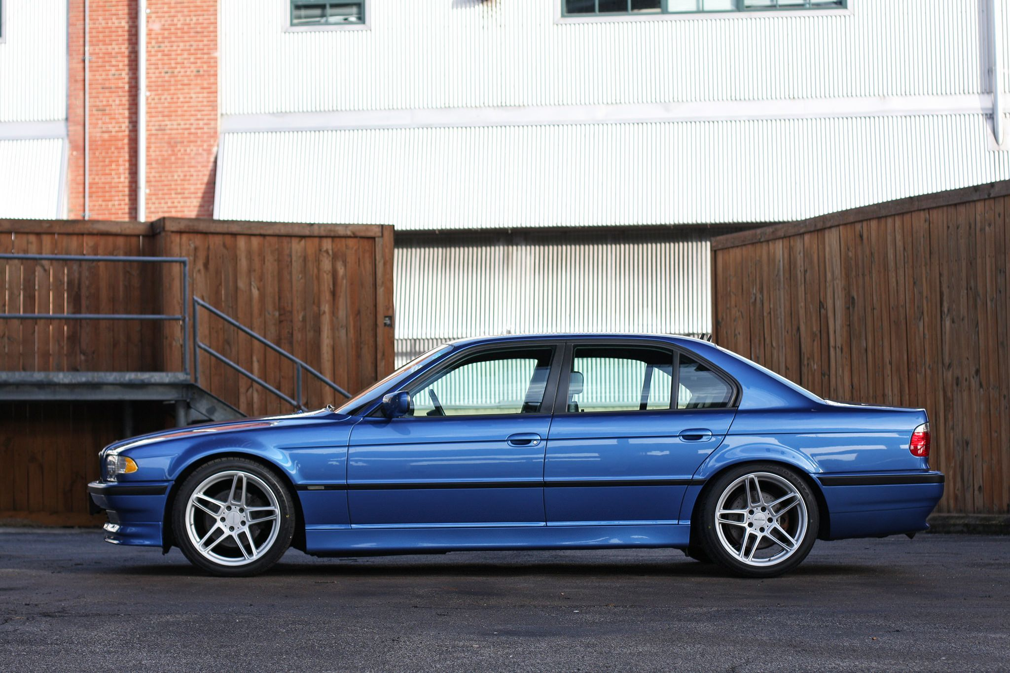 Bimmerforums the ultimate bmw forum