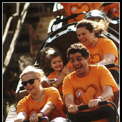 FASTPASS+ – Guia paso a paso Como reservar los FastPass+ de Walt Disney World con fotos del paso a paso para no perderte.