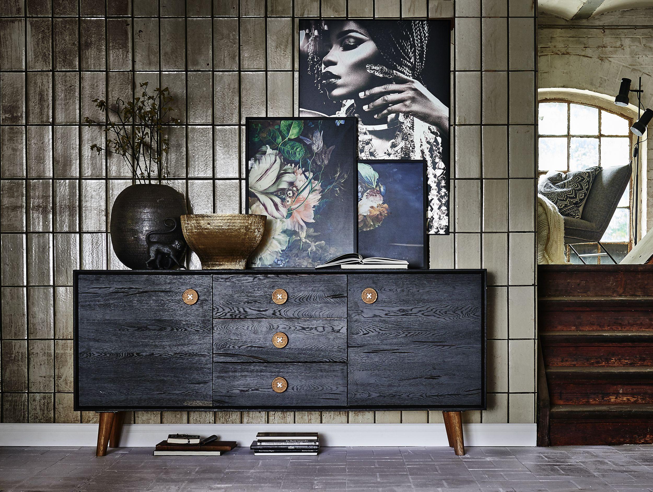 Mit Unzahligen Moglichkeiten Kreativ Werden Stylesunited Ideenhaus Rodemann Bochum Creativity Lifestyle Furniture Holz Einrichtungsstil Moderne Wohnung