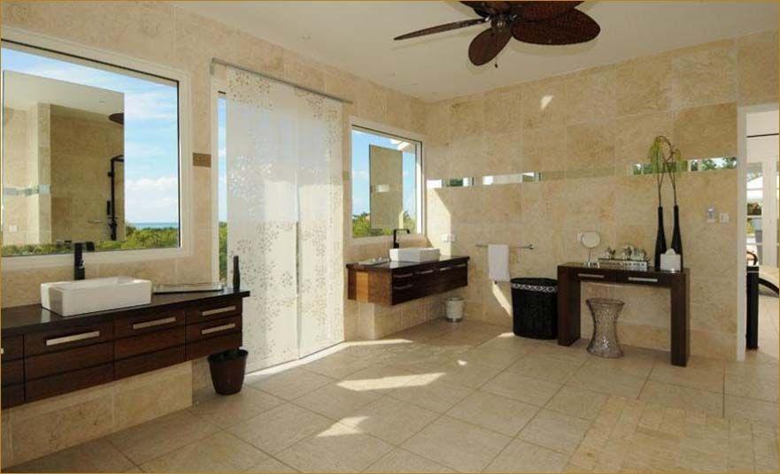 Gym Bathroom  Small Gym  Pinterest  Best Villas And Family Unique Gym Bathroom Designs 2018