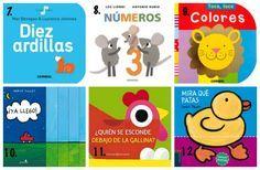 libros infantiles ninos 2 anos