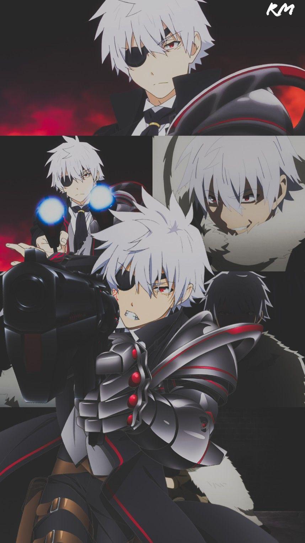 Pin De Belby Lynne Em Tnv V3 Com Imagens Personagens De Anime