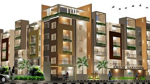 AMIGO Lake View 2BHK Apartments & 3BHK Apartments for sale off Thanisandra Main Road, Bangalore Site at Bangalore Villa Houses in Bangalore Flats purchase in Bangalore BMRDA Approved Layouts Apartments for rent in Bangalore For More: https://www.bangalore5.com/project_details.php?id=301