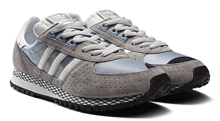 Adidas city marathon pt Nigo. Article: B3570. Release: 2015. Made in Vietnam. #adiporn #adidasoriginals