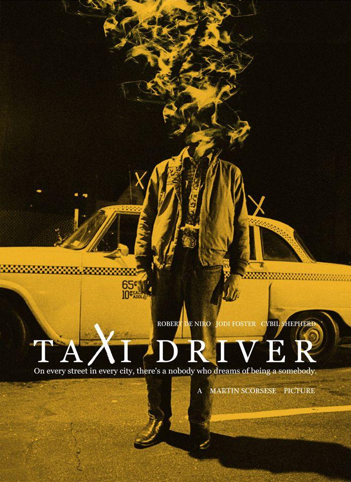 Assistir Taxi Driver Dublado Online No Livre Filmes Hd Posteres