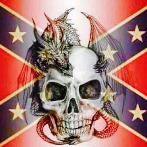 Pin On A Skulls