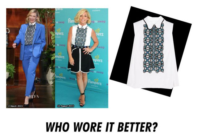 """""""#WWIB?"""" by sand-2009 on Polyvore featuring arte"""