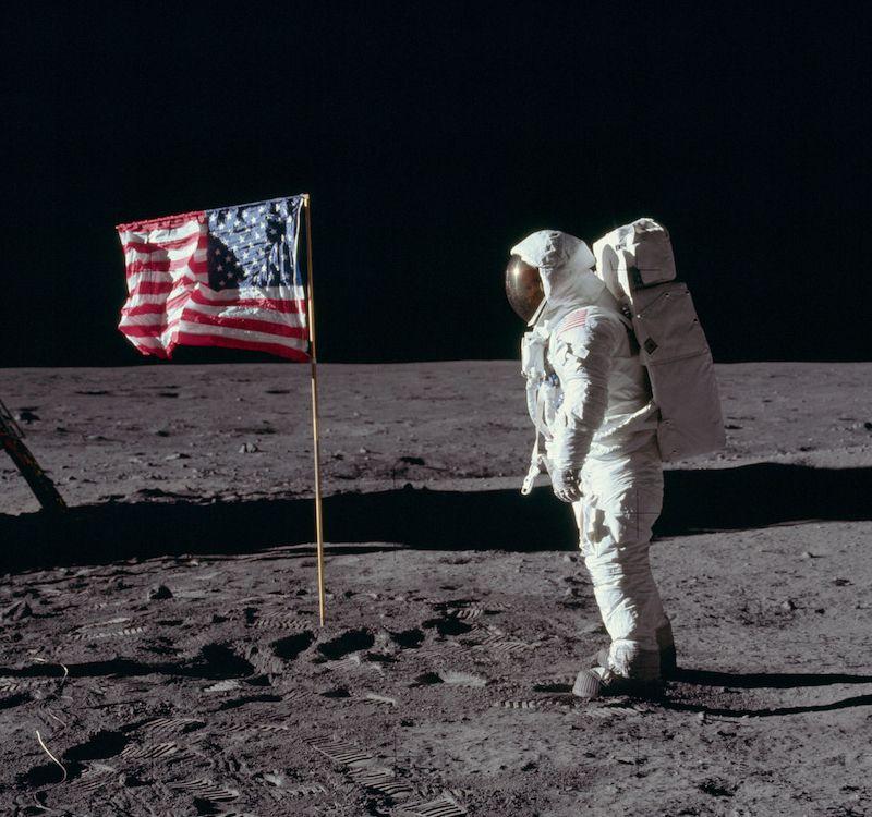33ca968f73874a237f202eb966b977d6 - How Long To Get To The Moon Apollo 11