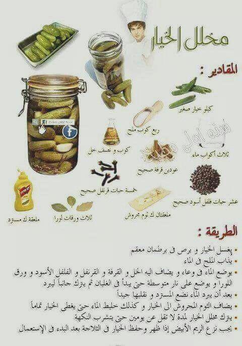Pin By Inam On وصفات بالصور Spice Recipes Diy Arabic Food Tasty Dishes