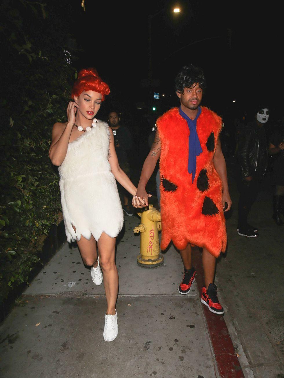 Celebrity Halloween Costumes 2020 20 Truly Amazing Celebrity Halloween Costumes   Celebrity