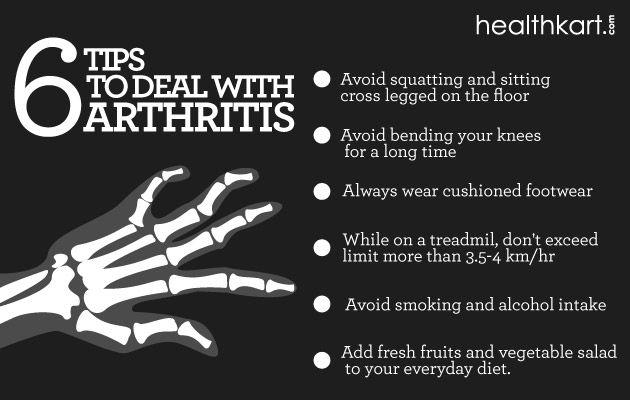 33cab206c80bfb0ba09aec3b92d17378 - How Long Does It Take To Get Over Reactive Arthritis