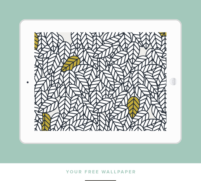 Free Desktop/iPad/iPhone wallpapers from Breanna Rose #wallpaper #free #download #design
