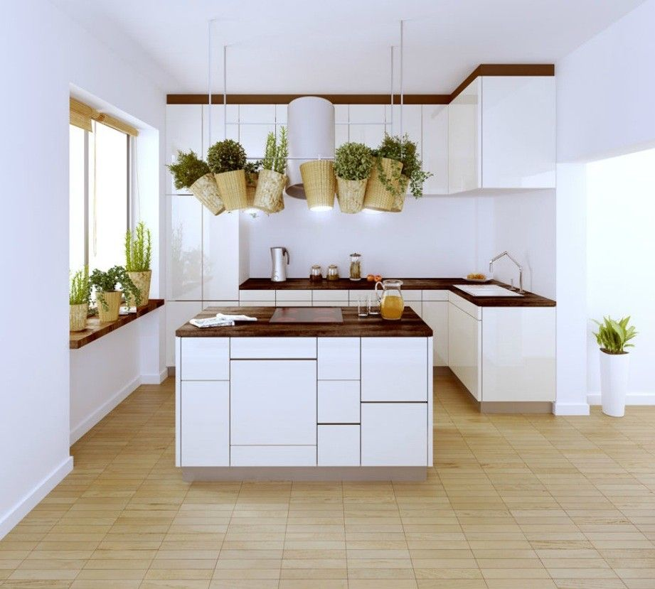 Small Kitchen Inspiration Hledat Googlem