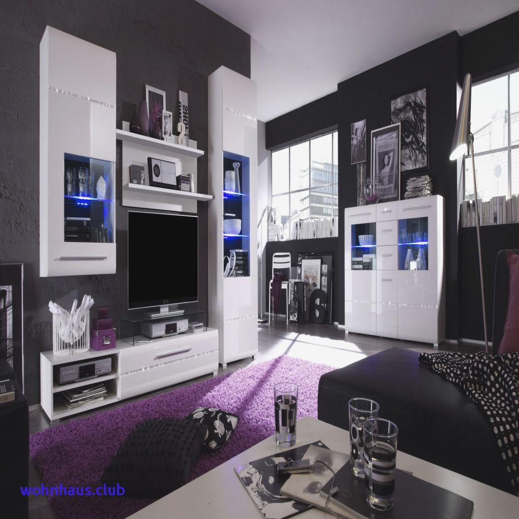 4 Erstaunlich Fotos Von Wohnzimmer Deko Grau Lila  Wohnzimmer