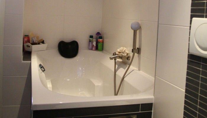 Mooie moderne badkamers stock afbeelding afbeelding bestaande uit