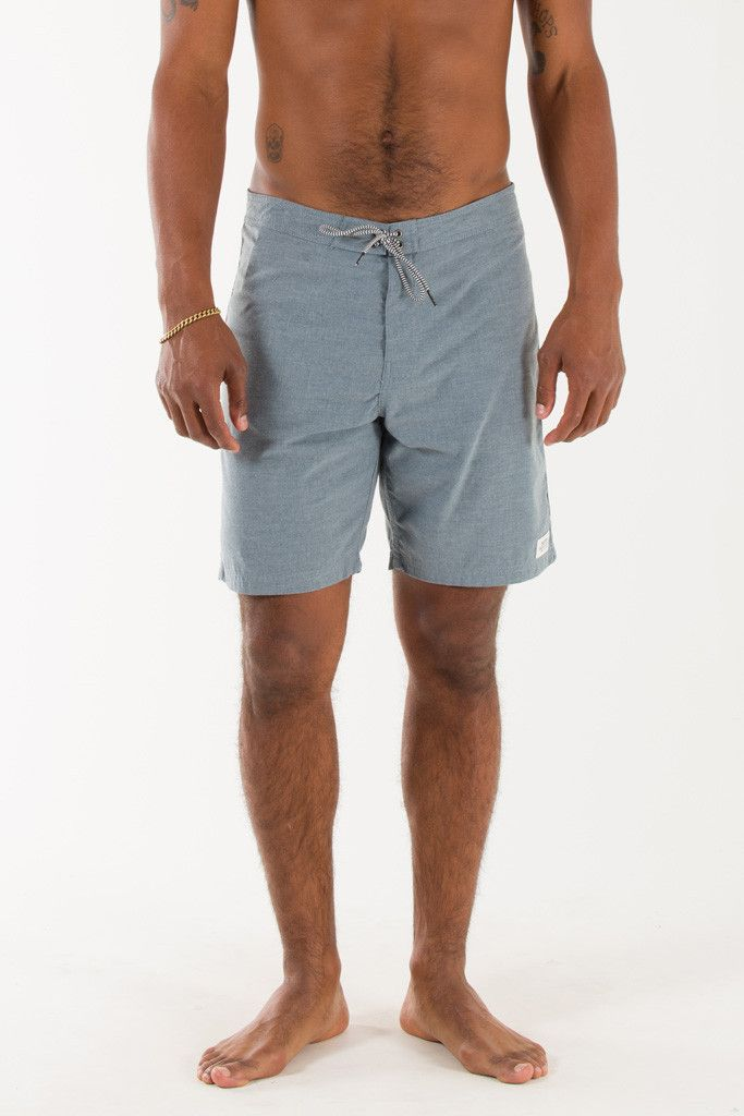 3a80839bf3 Parker Trunks   Katin Usa   Surf   Trunks, Swim trunks, Swimwear