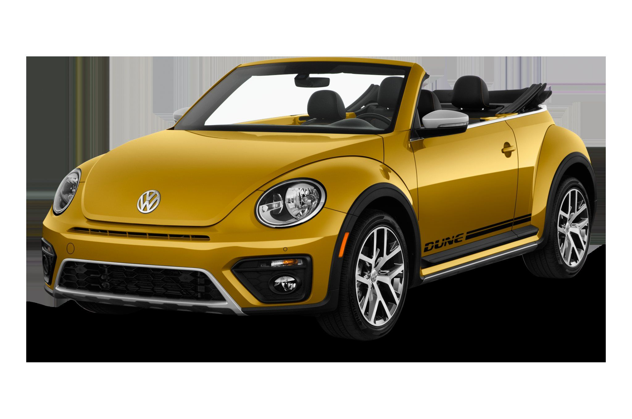 2021 vw beetle dune release date and concept in 2020 vw