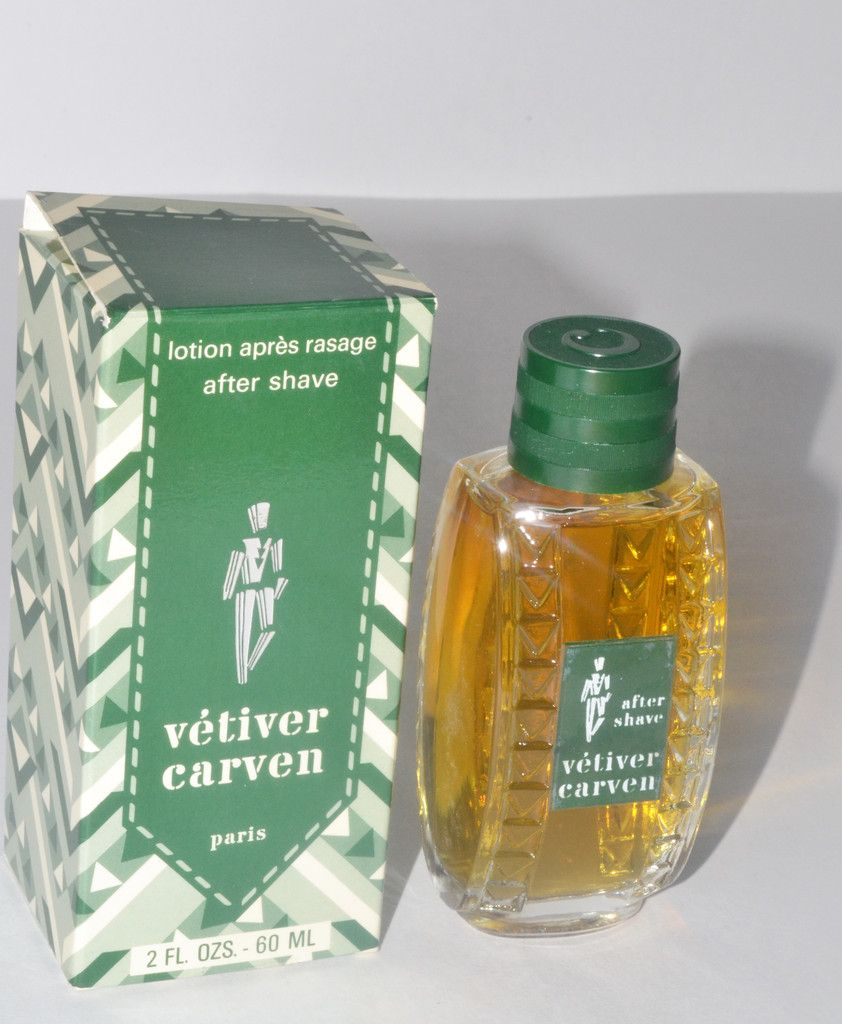 new photos skate shoes cheap for sale Vetiver After Shave By Carven in 2019 | After shave, Shaving ...