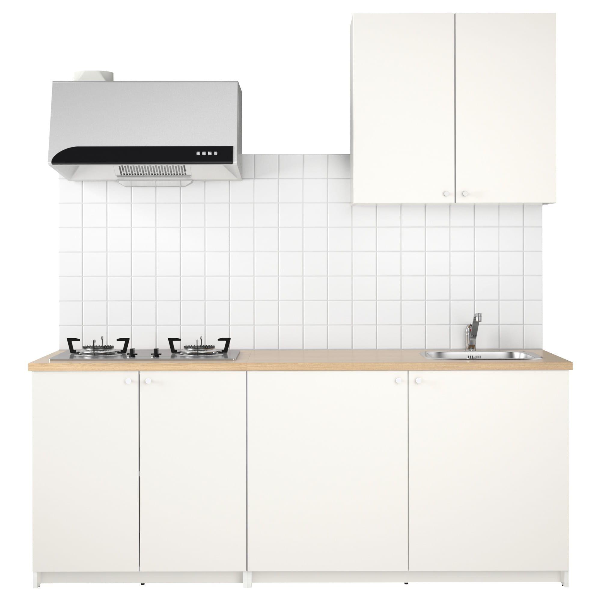 Buy Furniture Malaysia Online Kitchen niche, Kitchen