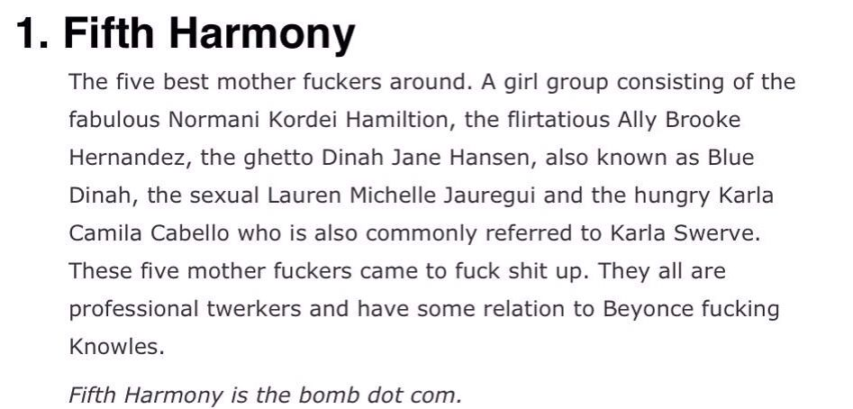 call her daddy urban dictionary