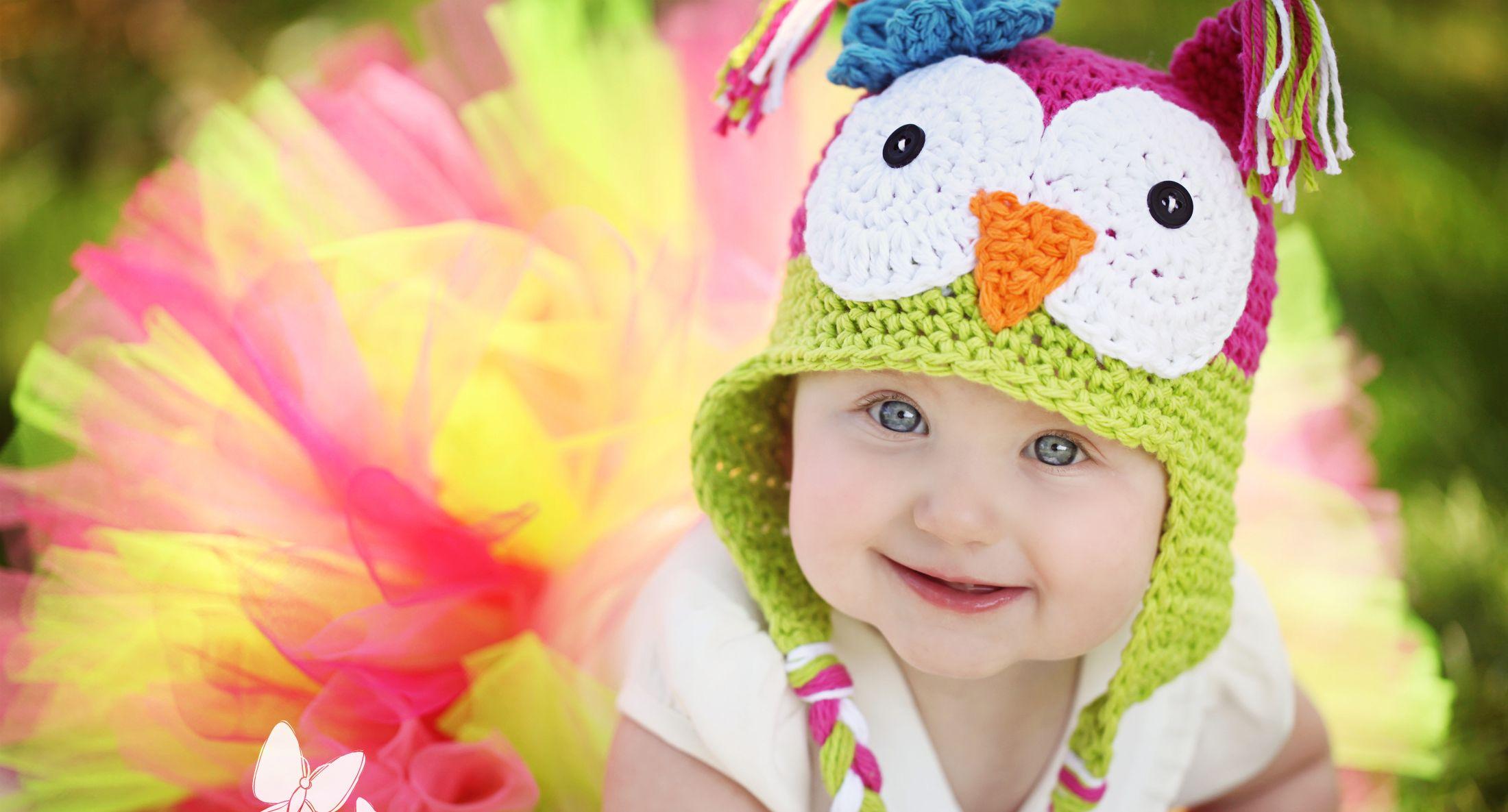 Cute babies wallpaper hd wallpapers pinterest baby wallpaper cute babies wallpaper voltagebd Images
