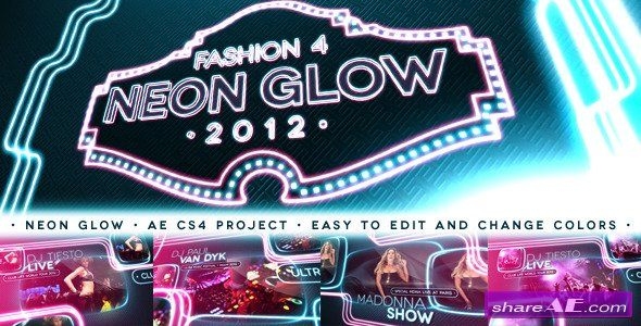 Pin by ZXOEN on Motion Graphic | Neon, Neon glow, Glow