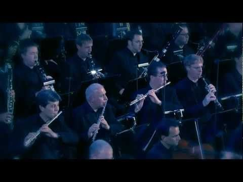 Harry Potter And The Deathly Hallows In Concert Youtube Harry Potter Concert Deathly Hallows Part 2