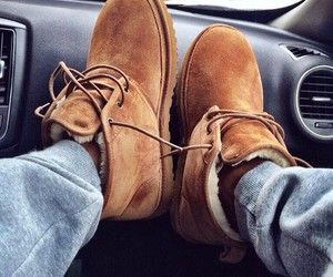 Vincent M. Robison on | Shoes | Pinterest | Nuggwifee, Boots women ...