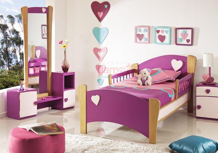 REF+6028.+muebles-jamar-juego-de-cuarto-infantil-pops.jpg (700×490 ...