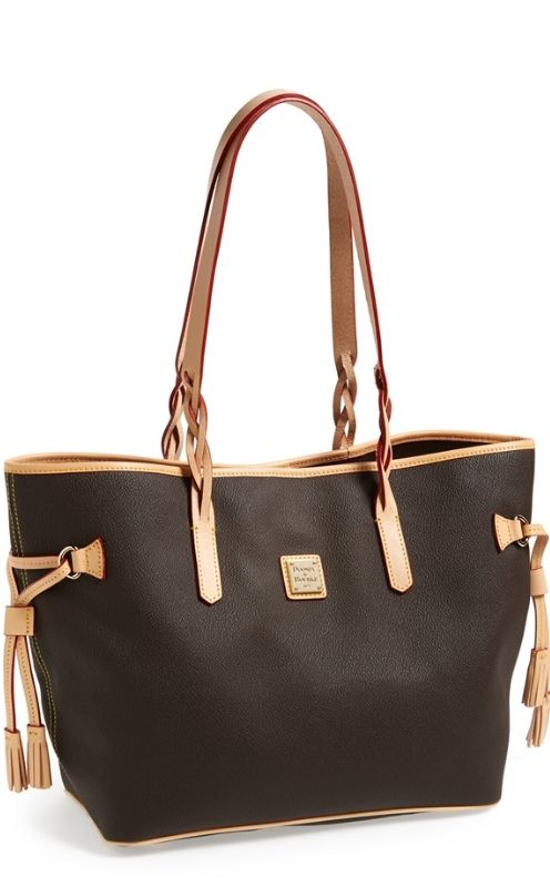 Crushing Over This Dooney And Bourke Tote Purses Work Handbag Fashion Bags