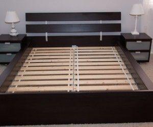 Bed Frames Ikea Bed Frames Ikea Bed Complete Bedroom Set
