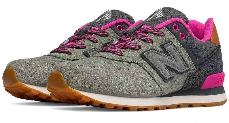 john-andy.com | New Balance G??a??e?a WR996HB Sneakers | New Balance women  sneakers | Pinterest | Footwear, Catalog and Shapes