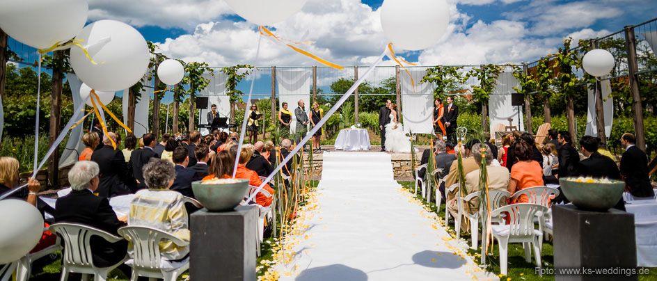 Hochzeit Im Weingut Weingut Fitz Ritter Bad Durkheim Pfalz Weingut Hochzeit Hochzeitslocation Pfalz Hochzeitslocation Karlsruhe