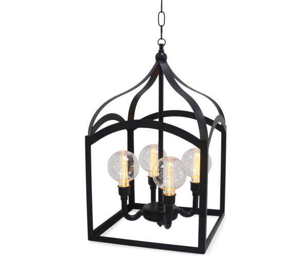 Metal Led Battery Operated Chandelier With Remote Big Lots Battery Operated Chandelier Outdoor Hanging Lights Gazebo Lighting