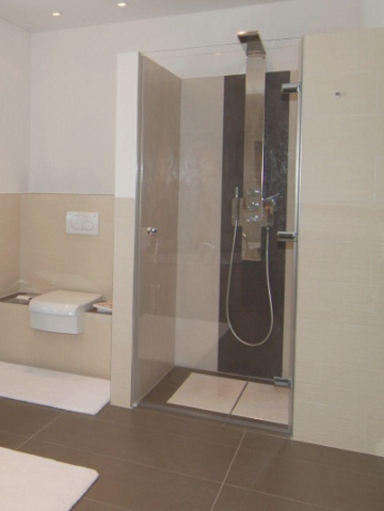 Dusche gemauert mit glas  Full Size Of Moderne Häuser Mit Gemütlicher Innenarchitektur:tolles ...