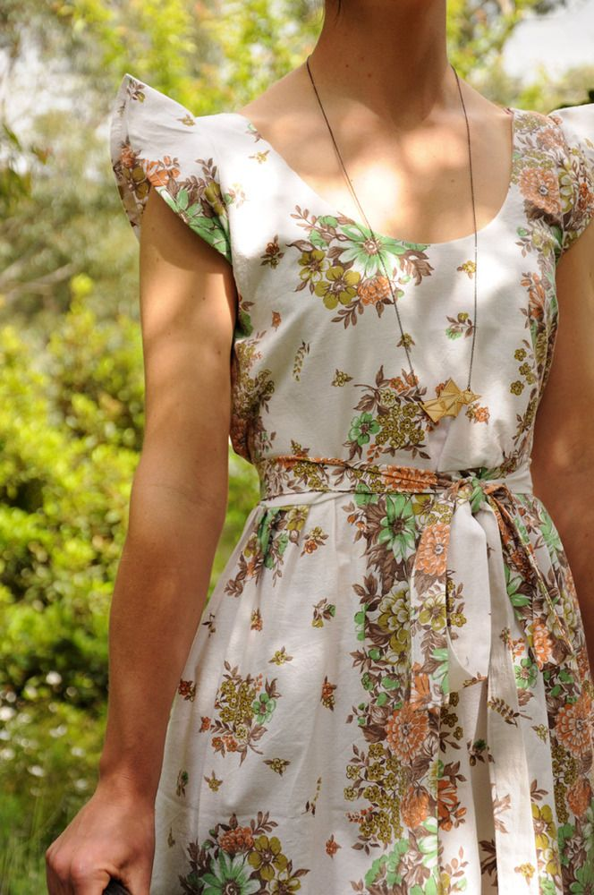 1000  images about Ethical clothing on Pinterest - Dresses ...