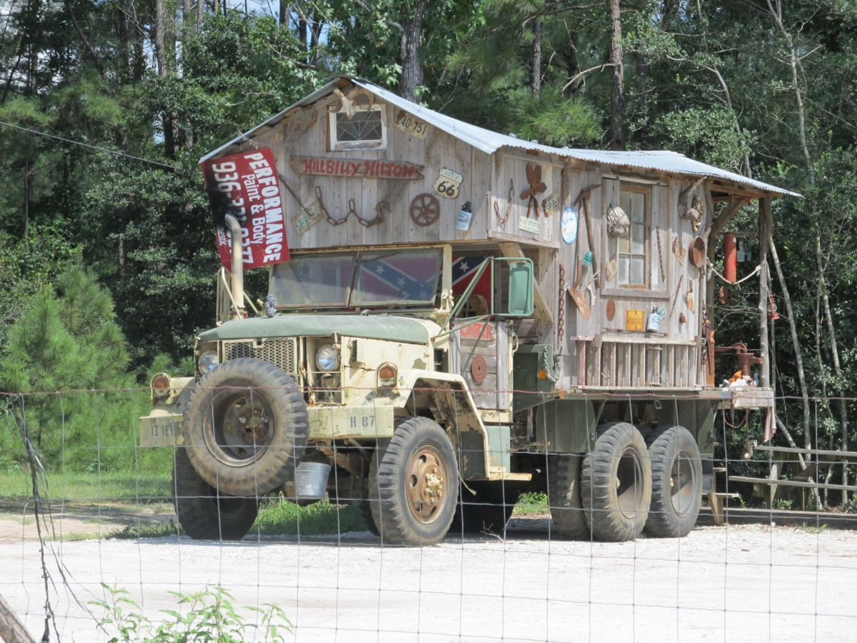 Tiny house bugs car pictures car tuning - Cars
